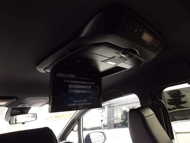 Si ダブルバイビーIII アルパイン11型ナビ アルパイン12.8インチ後席モニター バックカメラ 寒冷地仕様 セーフティセンス 両側電動スライドドア コーナーセンサー クルコン LEDライト Bluetooth(53枚目)