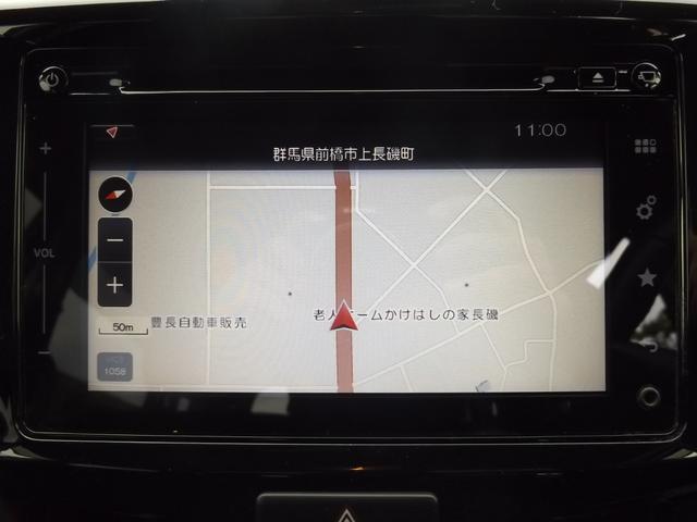 ハイブリッドMV デュアルカメラブレーキサポート 全方位モニター付メモリーナビゲーション 両側オートスライドドア LED ブラック2トーン ビルトインETC シートヒーター フォグ クルーズコントロール ワンオーナー(32枚目)