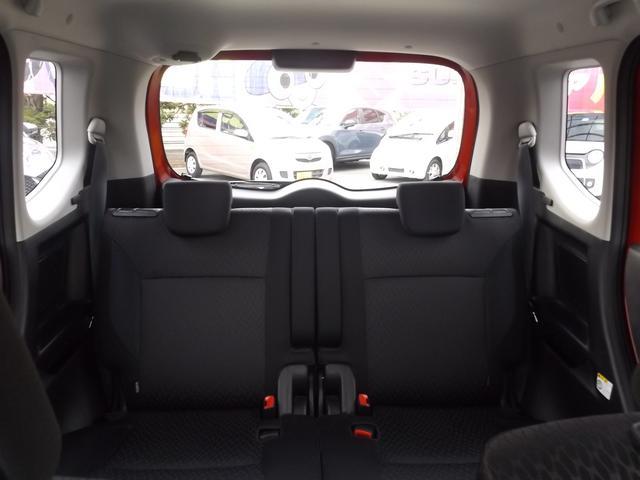 ハイブリッドMV デュアルカメラブレーキサポート 全方位モニター付メモリーナビゲーション 両側オートスライドドア LED ブラック2トーン ビルトインETC シートヒーター フォグ クルーズコントロール ワンオーナー(55枚目)