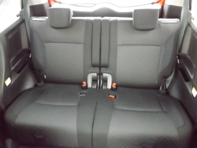 ハイブリッドMV デュアルカメラブレーキサポート 全方位モニター付メモリーナビゲーション 両側オートスライドドア LED ブラック2トーン ビルトインETC シートヒーター フォグ クルーズコントロール ワンオーナー(59枚目)