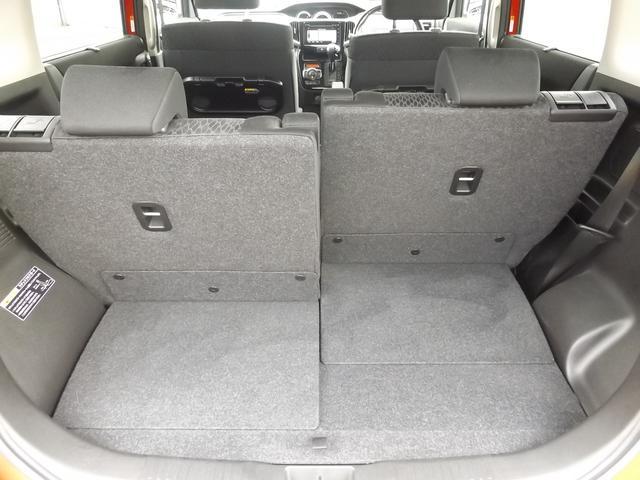 ハイブリッドMV デュアルカメラブレーキサポート 全方位モニター付メモリーナビゲーション 両側オートスライドドア LED ブラック2トーン ビルトインETC シートヒーター フォグ クルーズコントロール ワンオーナー(62枚目)