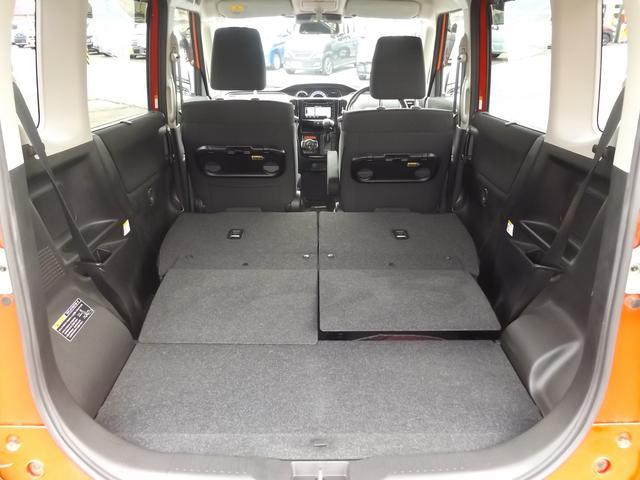 ハイブリッドMV デュアルカメラブレーキサポート 全方位モニター付メモリーナビゲーション 両側オートスライドドア LED ブラック2トーン ビルトインETC シートヒーター フォグ クルーズコントロール ワンオーナー(64枚目)