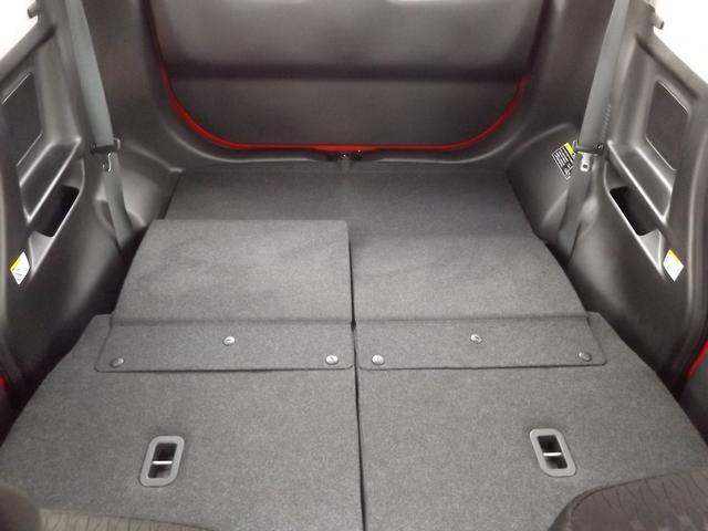 ハイブリッドMV デュアルカメラブレーキサポート 全方位モニター付メモリーナビゲーション 両側オートスライドドア LED ブラック2トーン ビルトインETC シートヒーター フォグ クルーズコントロール ワンオーナー(65枚目)