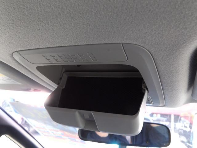 ZS 煌 4WD 社外7インチワイドナビ・フルセグTV アルパインリアモニター バックカメラ ビルトインETC 両側パワースライドドア(17枚目)