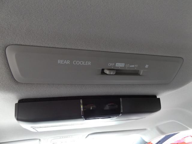 ZS 煌 4WD 社外7インチワイドナビ・フルセグTV アルパインリアモニター バックカメラ ビルトインETC 両側パワースライドドア(21枚目)