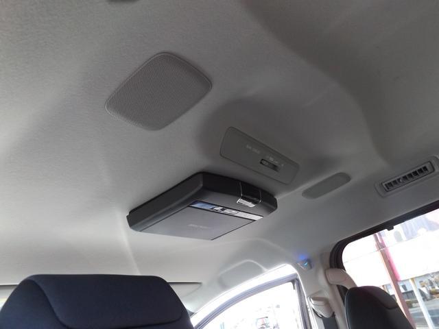 ZS 煌 4WD 社外7インチワイドナビ・フルセグTV アルパインリアモニター バックカメラ ビルトインETC 両側パワースライドドア(23枚目)