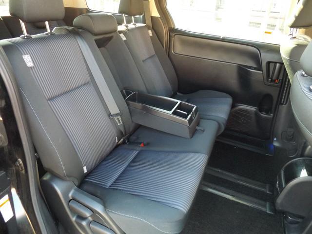 ZS 煌 4WD 社外7インチワイドナビ・フルセグTV アルパインリアモニター バックカメラ ビルトインETC 両側パワースライドドア(24枚目)