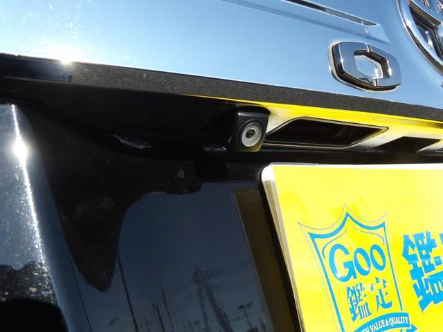 ZS 煌 4WD 社外7インチワイドナビ・フルセグTV アルパインリアモニター バックカメラ ビルトインETC 両側パワースライドドア(31枚目)