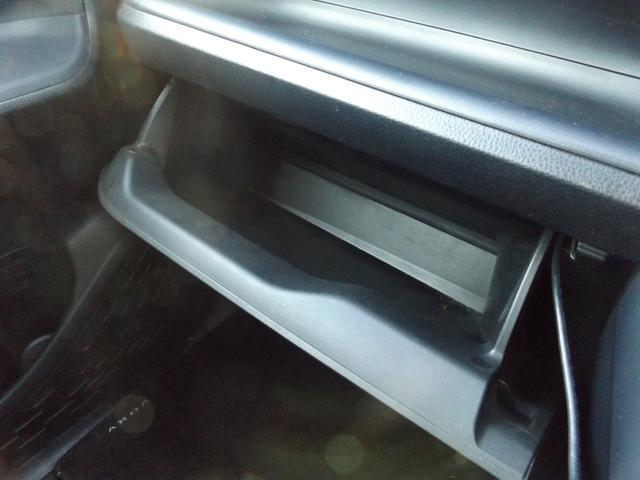 ZS 煌 4WD 社外7インチワイドナビ・フルセグTV アルパインリアモニター バックカメラ ビルトインETC 両側パワースライドドア(36枚目)