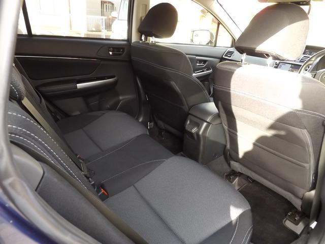 1.6GTアイサイト 4WD 8型フルセグナビ バック、サイドカメラ LEDオートライト パワーシート シートヒーター アダプティブクルーズコントロール 20ビルトインETC ドライブレコーダー パドルシフト(24枚目)
