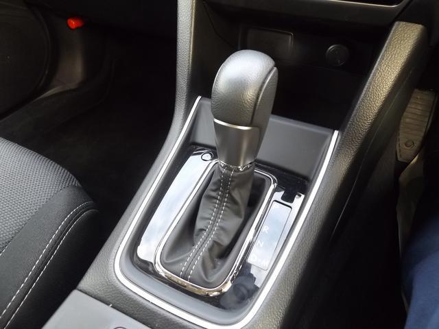 1.6GTアイサイト 4WD 8型フルセグナビ バック、サイドカメラ LEDオートライト パワーシート シートヒーター アダプティブクルーズコントロール 20ビルトインETC ドライブレコーダー パドルシフト(37枚目)