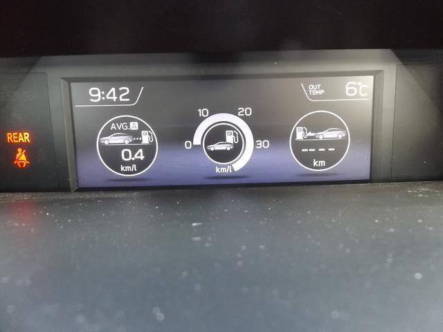 1.6GTアイサイト 4WD 8型フルセグナビ バック、サイドカメラ LEDオートライト パワーシート シートヒーター アダプティブクルーズコントロール 20ビルトインETC ドライブレコーダー パドルシフト(50枚目)