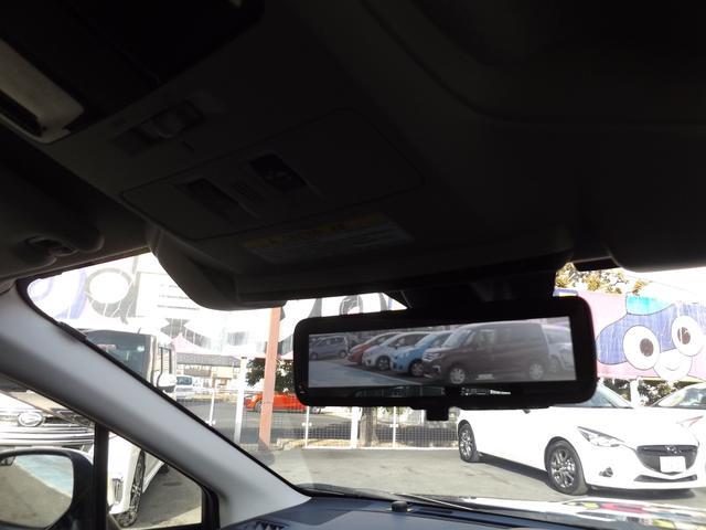 1.6GTアイサイト 4WD 8型フルセグナビ バック、サイドカメラ LEDオートライト パワーシート シートヒーター アダプティブクルーズコントロール 20ビルトインETC ドライブレコーダー パドルシフト(52枚目)
