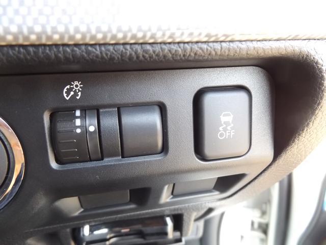 2.0GT-Sアイサイト フルセグSDナビ STI18インチアルミホイール STIフロント サイド リアスポイラー LEDオートライト ETC 純正ドライブレコーダー パドルシフト パワーシート(25枚目)