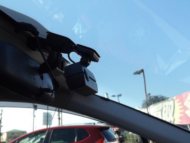 2.0GT-Sアイサイト フルセグSDナビ STI18インチアルミホイール STIフロント サイド リアスポイラー LEDオートライト ETC 純正ドライブレコーダー パドルシフト パワーシート(51枚目)