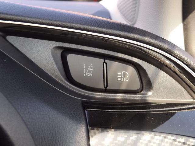 ハイブリッドGRスポーツ 純正8インチナビ バックカメラ Bluetooth フルセグTV 純正16インチアルミ LEDヘッドライト トヨタセーフティセンスC ビルトイン2.0ETC(20枚目)
