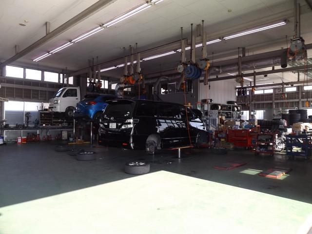 1.6STIスポーツアイサイト ブラックセレクション フルセグ8型SDナビ バック サイド フロントカメラ LEDオートライト シートヒーター ETC パワーシート ハーフレザーシート アイサイト コーナーセンサー パドルシフト ドライブレコーダー(34枚目)