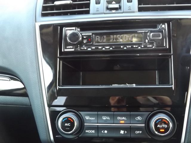 1.6STIスポーツアイサイト ブラックセレクション フルセグ8型SDナビ バック サイド フロントカメラ LEDオートライト シートヒーター ETC パワーシート ハーフレザーシート アイサイト コーナーセンサー パドルシフト ドライブレコーダー(36枚目)