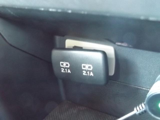 1.6STIスポーツアイサイト ブラックセレクション フルセグ8型SDナビ バック サイド フロントカメラ LEDオートライト シートヒーター ETC パワーシート ハーフレザーシート アイサイト コーナーセンサー パドルシフト ドライブレコーダー(50枚目)