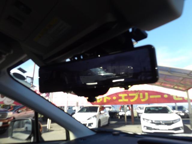 1.6STIスポーツアイサイト ブラックセレクション フルセグ8型SDナビ バック サイド フロントカメラ LEDオートライト シートヒーター ETC パワーシート ハーフレザーシート アイサイト コーナーセンサー パドルシフト ドライブレコーダー(51枚目)
