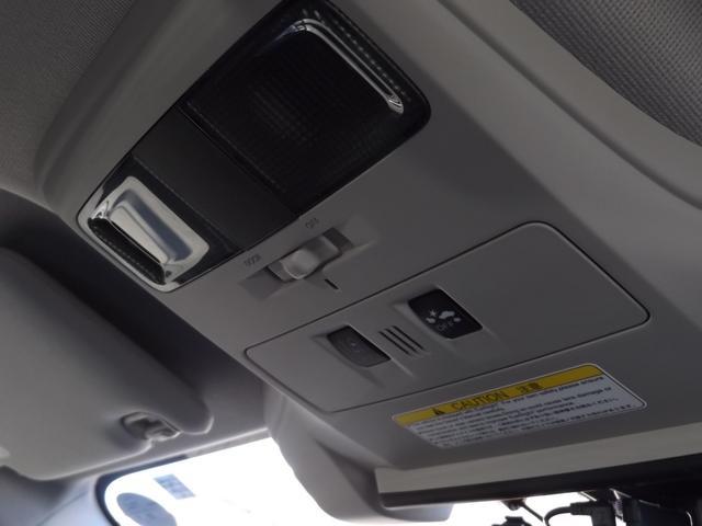 1.6STIスポーツアイサイト ブラックセレクション フルセグ8型SDナビ バック サイド フロントカメラ LEDオートライト シートヒーター ETC パワーシート ハーフレザーシート アイサイト コーナーセンサー パドルシフト ドライブレコーダー(52枚目)