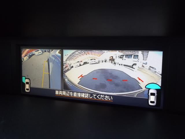 1.6STIスポーツアイサイト ブラックセレクション フルセグ8型SDナビ バック サイド フロントカメラ LEDオートライト シートヒーター ETC パワーシート ハーフレザーシート アイサイト コーナーセンサー パドルシフト ドライブレコーダー(53枚目)