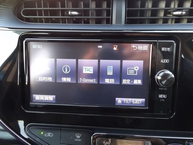 クロスオーバー ディーラー純正メモリーナビ バックカメラ Bluetooth 純正15インチアルミホイール LEDライト 衝突軽減ブレーキ ステアリングスイッチ(7枚目)
