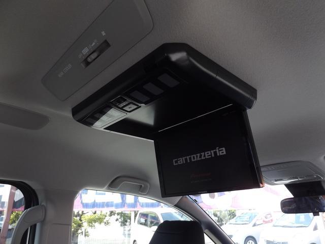 ZS 煌 8型ナビ フルセグ 後席モニター バックカメラ 両側パワースライドドア セーフティセンス フルエアロ LEDオートライト ビルトインETC Bluetooth HDMI フォグランプ(18枚目)