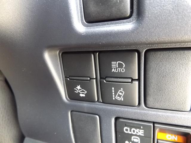 ZS 煌 8型ナビ フルセグ 後席モニター バックカメラ 両側パワースライドドア セーフティセンス フルエアロ LEDオートライト ビルトインETC Bluetooth HDMI フォグランプ(22枚目)