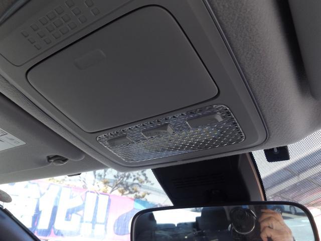 ZS 煌 8型ナビ フルセグ 後席モニター バックカメラ 両側パワースライドドア セーフティセンス フルエアロ LEDオートライト ビルトインETC Bluetooth HDMI フォグランプ(28枚目)