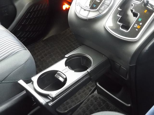 ZS 煌 8型ナビ フルセグ 後席モニター バックカメラ 両側パワースライドドア セーフティセンス フルエアロ LEDオートライト ビルトインETC Bluetooth HDMI フォグランプ(34枚目)