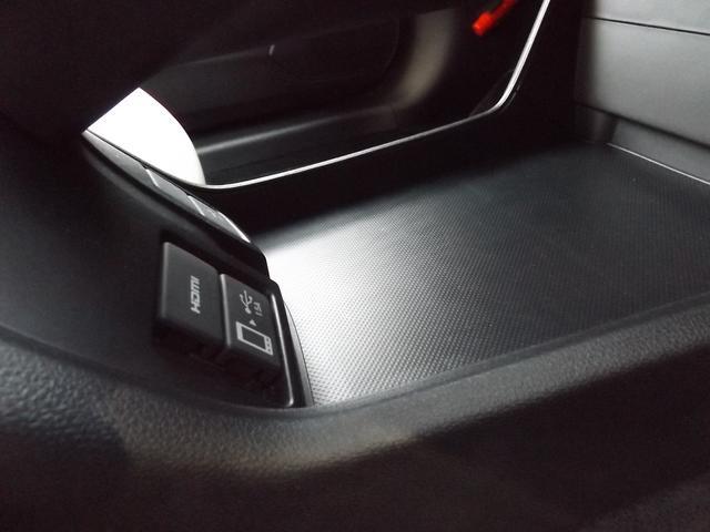 EX ホンダセンシング 8インチインターナビ フルセグTV Bカメラ ビルトインETC LEDオートライト シートヒーター パワーシート フロアマット ドアバイザー(12枚目)