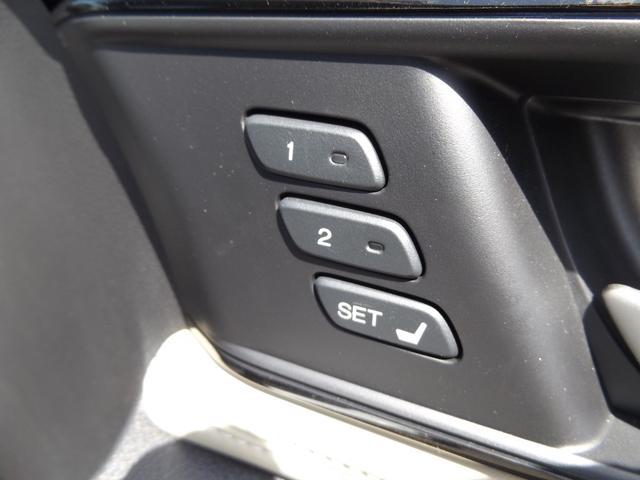 EX ホンダセンシング 8インチインターナビ フルセグTV Bカメラ ビルトインETC LEDオートライト シートヒーター パワーシート フロアマット ドアバイザー(19枚目)