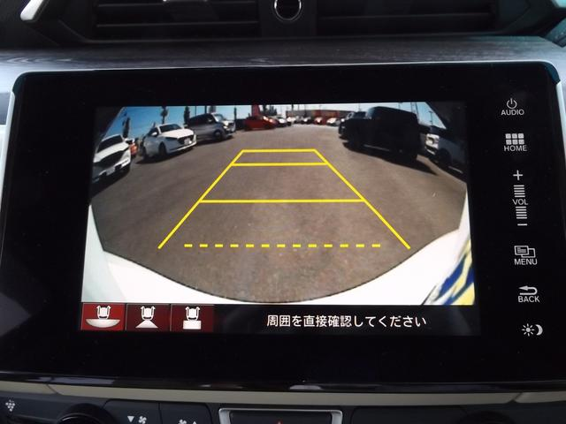EX ホンダセンシング 8インチインターナビ フルセグTV Bカメラ ビルトインETC LEDオートライト シートヒーター パワーシート フロアマット ドアバイザー(39枚目)
