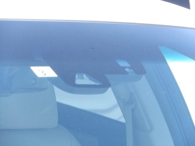 EX ホンダセンシング 8インチインターナビ フルセグTV Bカメラ ビルトインETC LEDオートライト シートヒーター パワーシート フロアマット ドアバイザー(70枚目)