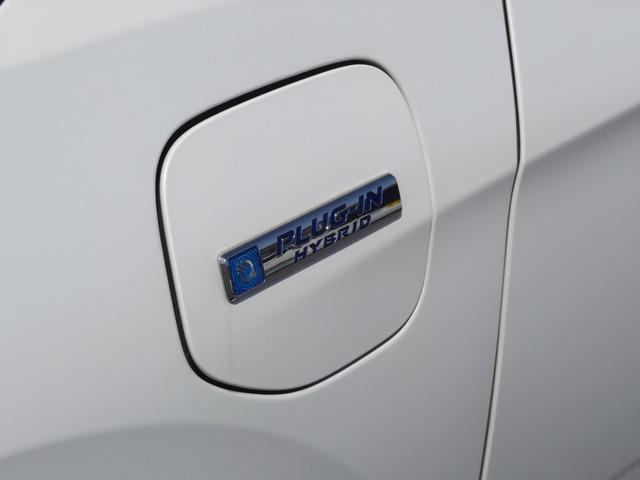 EX ホンダセンシング 8インチインターナビ フルセグTV Bカメラ ビルトインETC LEDオートライト シートヒーター パワーシート フロアマット ドアバイザー(75枚目)