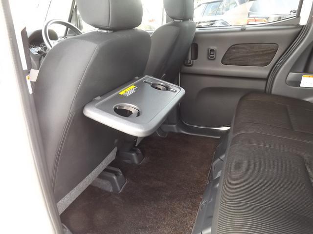 カスタムT 純正メモリーナビ フルセグTV CD DVD Bluetooth USB アラウンドビューモニター 両側パワースライドドア キーフリー HIDオートライト フロアマット ドアバイザー(26枚目)