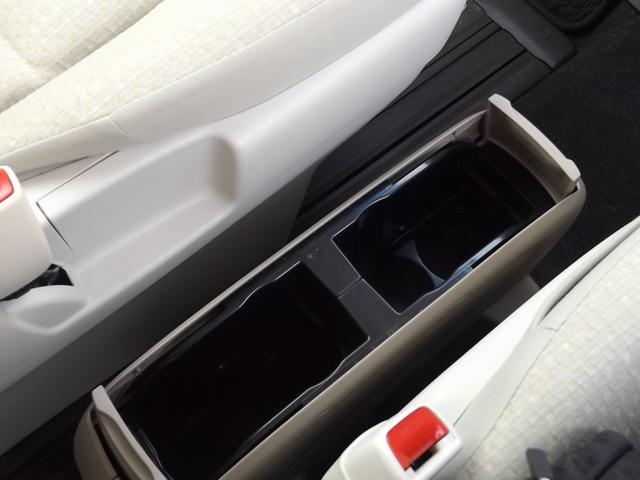 F スマートエントリーパッケージ パナソニックフルセグSDナビ バックカメラ ETC パワースライドア プッシュスタート HDMI HIDヘッドライト オートライト フォグランプ(30枚目)