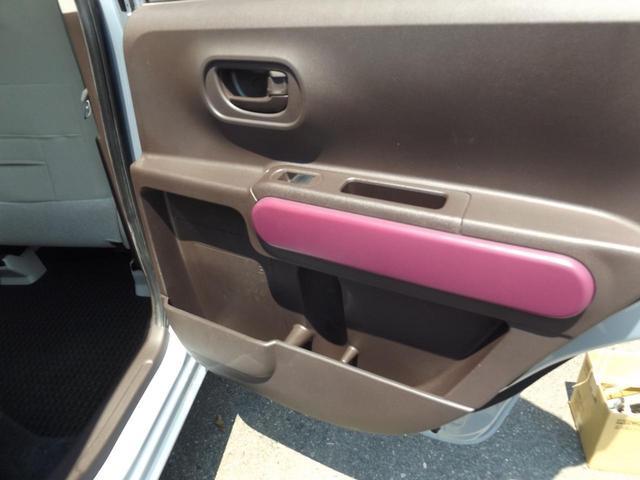 F スマートエントリーパッケージ パナソニックフルセグSDナビ バックカメラ ETC パワースライドア プッシュスタート HDMI HIDヘッドライト オートライト フォグランプ(61枚目)