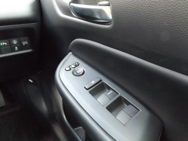 e:HEVホーム ホンダセンシング 9型プレミアムインターナビ フルセグTV バックカメラ ビルトインETC LEDオートライト 0スタートクルコン フロアマット ドアバイザー Bluetooth USB(20枚目)