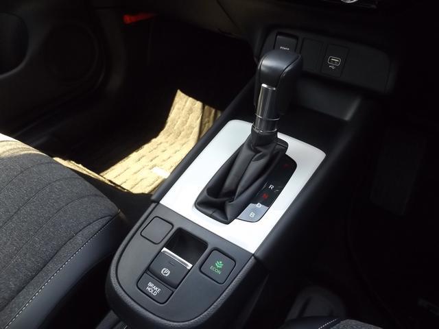e:HEVホーム ホンダセンシング 9型プレミアムインターナビ フルセグTV バックカメラ ビルトインETC LEDオートライト 0スタートクルコン フロアマット ドアバイザー Bluetooth USB(33枚目)