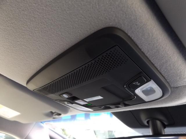 e:HEVホーム ホンダセンシング 9型プレミアムインターナビ フルセグTV バックカメラ ビルトインETC LEDオートライト 0スタートクルコン フロアマット ドアバイザー Bluetooth USB(44枚目)