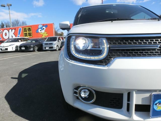 ハイブリッドMX メーカーオプションナビ フルセグ Bluetooth 360ビューモニター クルーズコントロール パドルシフト シートヒーター オートライト フォグランプ ビルトインETC アイドリングストップ(7枚目)