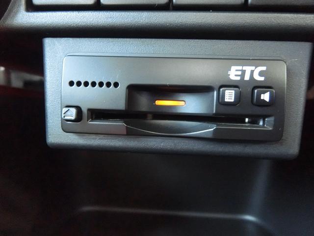 ハイブリッドMX メーカーオプションナビ フルセグ Bluetooth 360ビューモニター クルーズコントロール パドルシフト シートヒーター オートライト フォグランプ ビルトインETC アイドリングストップ(27枚目)