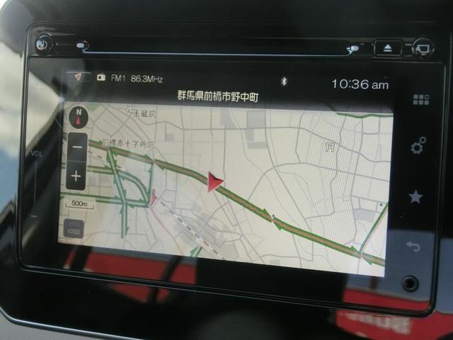 ハイブリッドMX メーカーオプションナビ フルセグ Bluetooth 360ビューモニター クルーズコントロール パドルシフト シートヒーター オートライト フォグランプ ビルトインETC アイドリングストップ(28枚目)