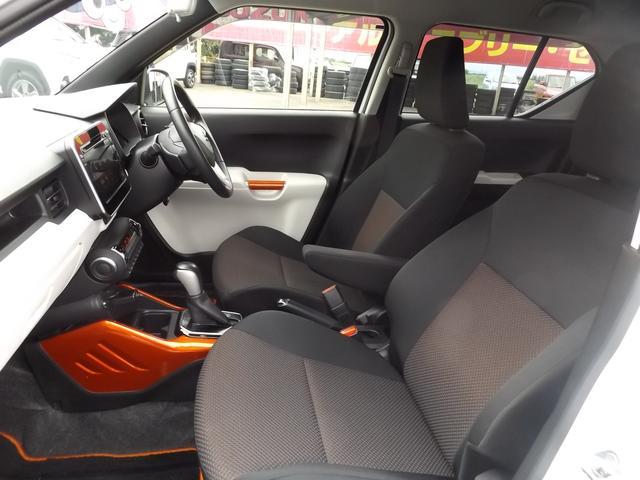 ハイブリッドMX メーカーオプションナビ フルセグ Bluetooth 360ビューモニター クルーズコントロール パドルシフト シートヒーター オートライト フォグランプ ビルトインETC アイドリングストップ(37枚目)