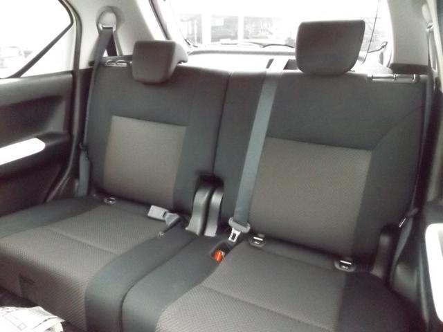 ハイブリッドMX メーカーオプションナビ フルセグ Bluetooth 360ビューモニター クルーズコントロール パドルシフト シートヒーター オートライト フォグランプ ビルトインETC アイドリングストップ(40枚目)