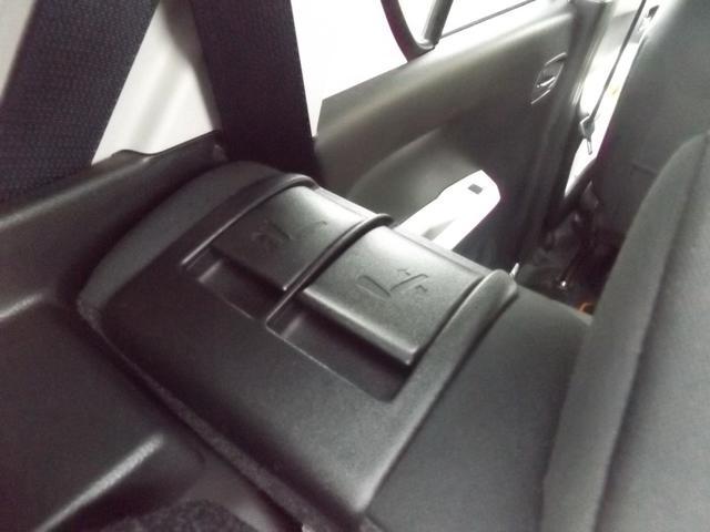 ハイブリッドMX メーカーオプションナビ フルセグ Bluetooth 360ビューモニター クルーズコントロール パドルシフト シートヒーター オートライト フォグランプ ビルトインETC アイドリングストップ(44枚目)