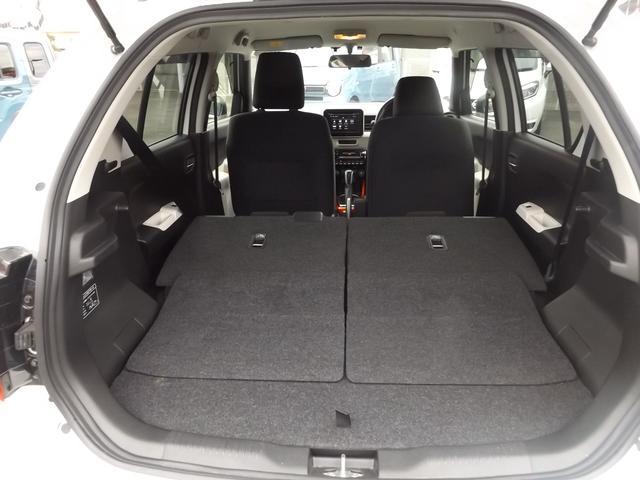 ハイブリッドMX メーカーオプションナビ フルセグ Bluetooth 360ビューモニター クルーズコントロール パドルシフト シートヒーター オートライト フォグランプ ビルトインETC アイドリングストップ(47枚目)