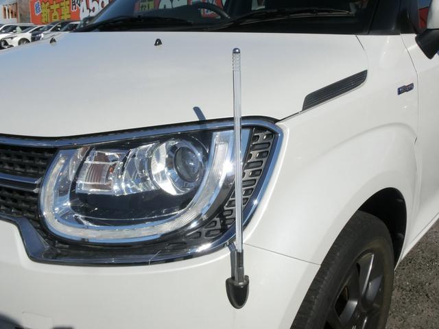 ハイブリッドMX メーカーオプションナビ フルセグ Bluetooth 360ビューモニター クルーズコントロール パドルシフト シートヒーター オートライト フォグランプ ビルトインETC アイドリングストップ(60枚目)
